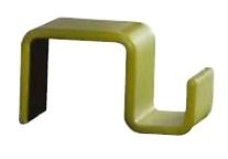 Hopa akasztó radiátorhoz 36 mm, fehér