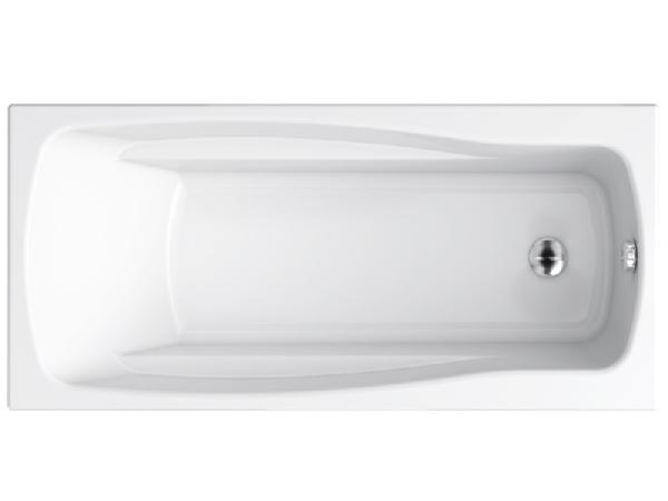 Cersanit S301-163 LANA 170 KÁD