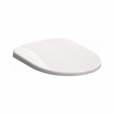 Kolo Nova Pro soft close ovális wc ülőke (M30114000)