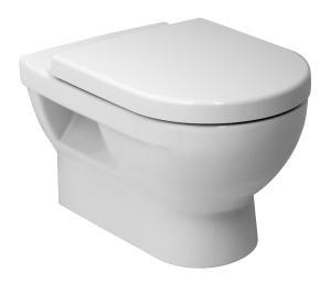Jika Cubito mélyöblítésű fali wc csésze (8204220000001)