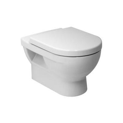 Jika Mio mélyöblítésű fali wc csésze (8207110000001)