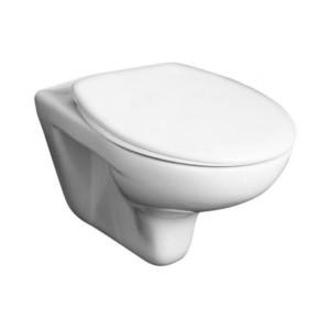 Jika Zeta mélyöblítésű fali wc csésze (8203960000001)