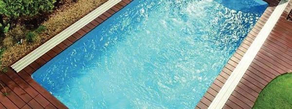Wellis Myline ROYAL úszómedence 8200x3500x1500 mm INGYEN SZÁLLÍTÁSSAL