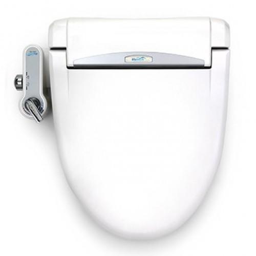 Easy-Bid Design-bid bidé funkciós wc ülőke -BluWash BW1100