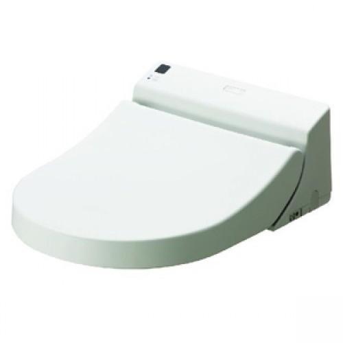 Easy-Bid TOTO Washlet GL 2.0 elektromos luxus bidé