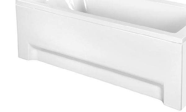 Aqualine POLY mosdótartószekrény 76x66,6x46,5 cm (PL080) + ZENO mosdó 80x48,5 cm (8080)
