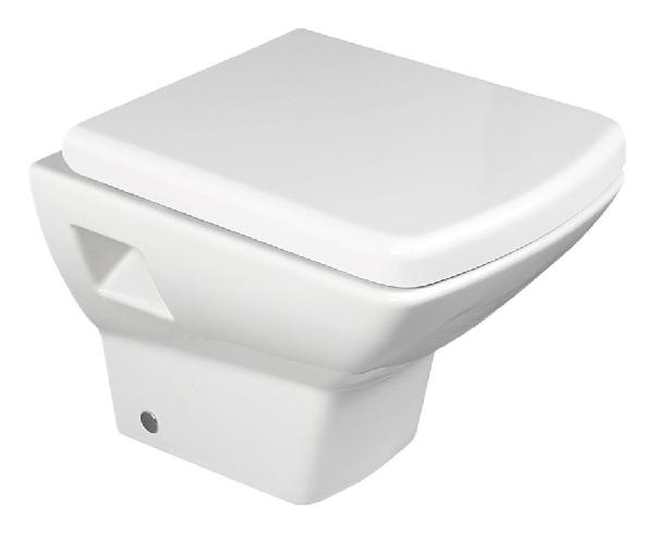 AQUALINE SOLUZIONE WC, fali 35x50,5 cm (10SZ02002)