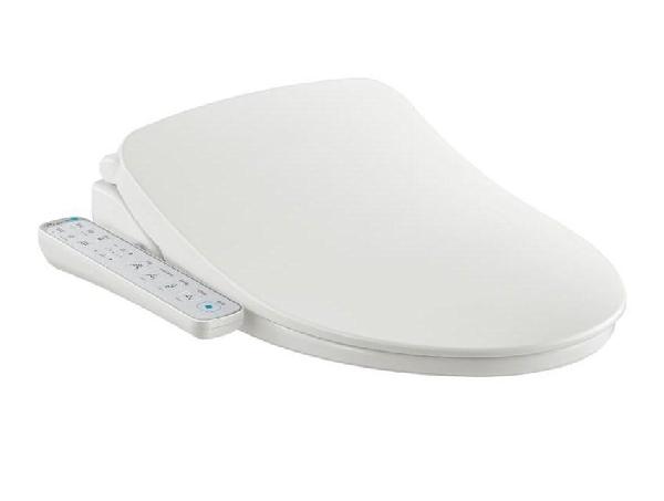 EASY-BID 410 BASIC elektromos bidés wc ülőke