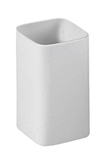 Sapho B&K JUSTY 3 üveg pohár 1309-33