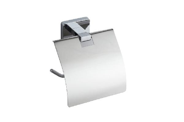 Sapho AQUALINE APOLLO WC-papírtartó, króm 1416-20