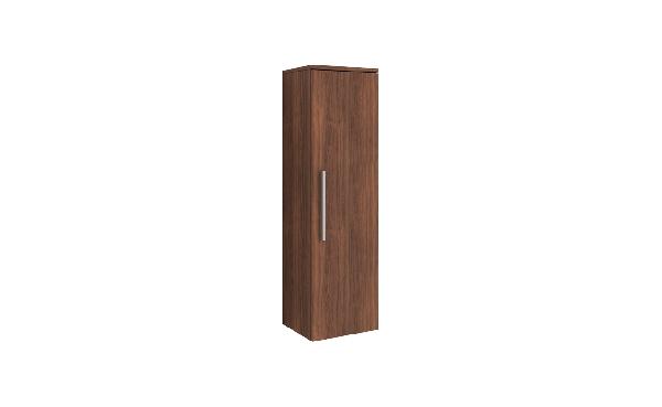Tboss Elka fürdőszobabútor F120 1A - több színben