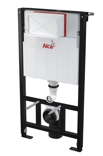 Alcaplast AM101/1000 wc tartály