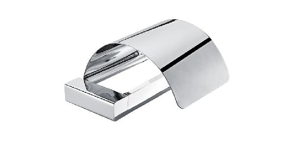 Wellis Capri WC-papír tartó