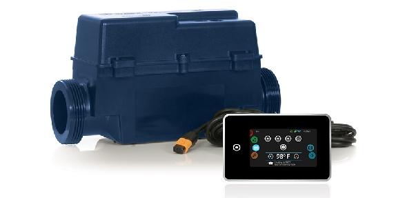 Wellis InClear 2 víztisztító