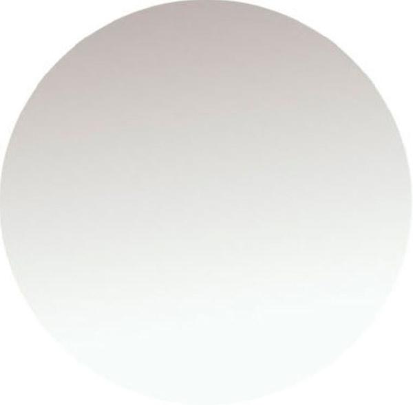 Aqualine tükör 50 cm, akasztó nélkül (22443)
